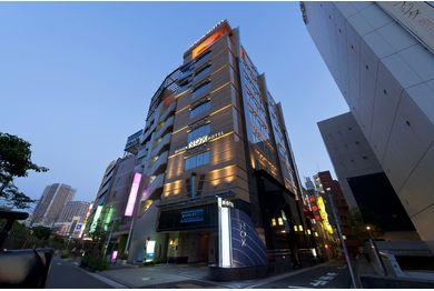 DESIGN HOTEL NOXの画像