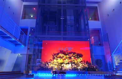 ホテル ri-Coの画像