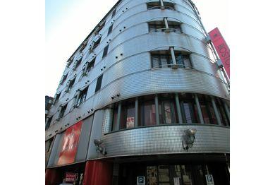 ホテル ボストンクラブの画像