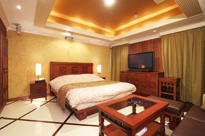 HOTEL ウォーターゲート所沢 (ウォーターゲートトコロザワ)の画像3