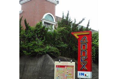 » エリア-都道府県 » 島根県の画像