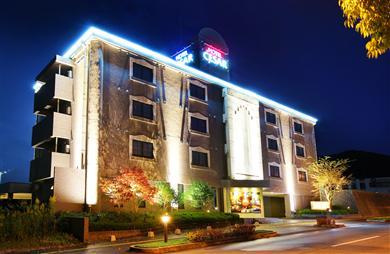 CESAR【HAYAMA HOTELS】の画像