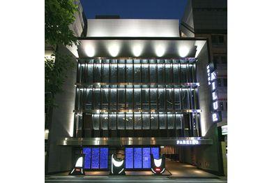 HOTEL AILUの画像