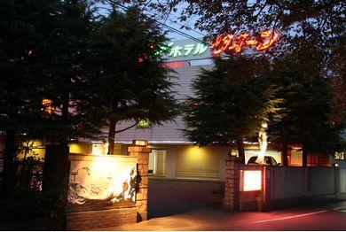 » エリア-都道府県 » 新潟県の画像