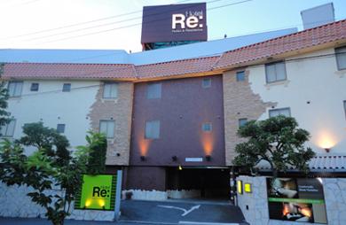 » エリア-都道府県 » 埼玉県の画像