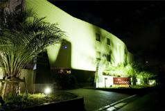 ホテル La・COCOの画像