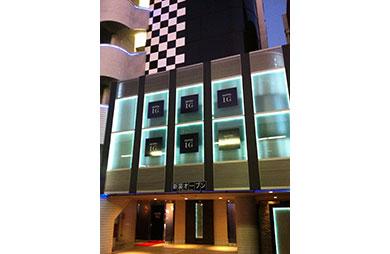 ホテル IGの画像