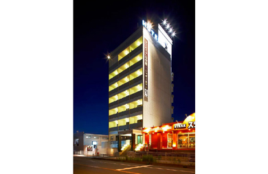 ジャガ-ホテル明石の画像