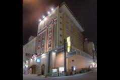 HOTEL MANHATTAN梅田店の画像