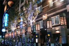 ラモ-ド新宿の画像