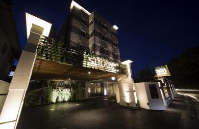 HOTEL SULATA 本庄の画像