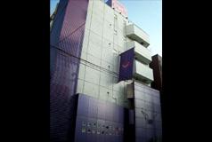 セアン横浜の画像