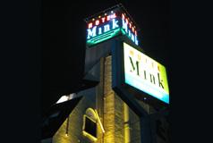 » こだわり立地 » 駅近の画像