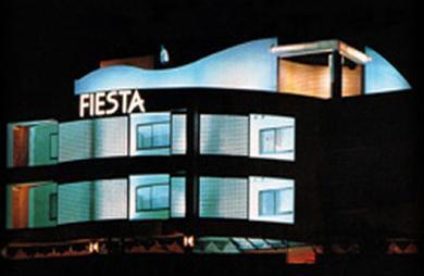 フェスタ葉山の画像
