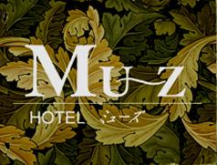 Mu~z(ミュ-ズ)の画像
