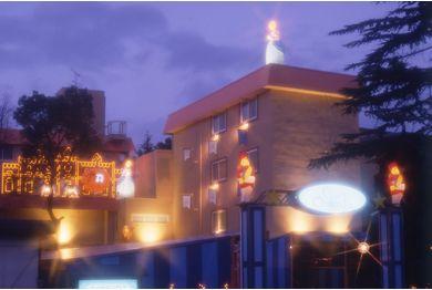 » こだわり立地 » 市街地の画像