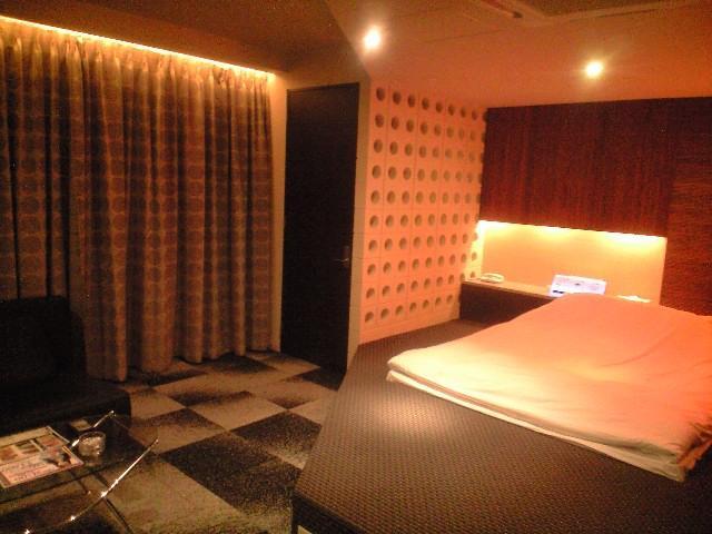 Hana Hotel BLANC(花ホテル ブラン)の画像