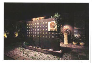 ホテル カルティニの画像