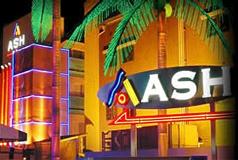 ASHの画像