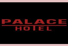 HOTEL PALACEの画像
