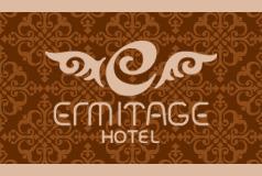 ホテル エルミタ-ジュ中央店の画像