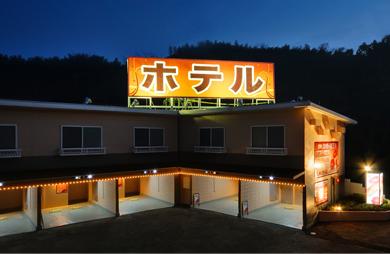 » エリア-都道府県 » 香川県の画像