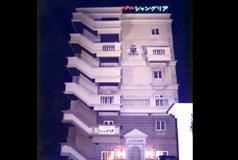 » エリア-都道府県 » 石川県の画像