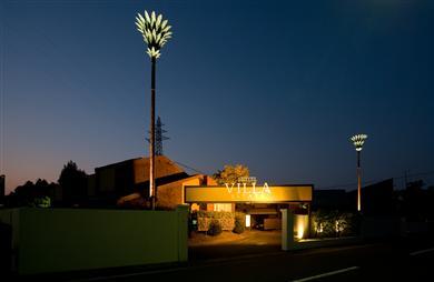 » エリア-都道府県 » 福井県の画像