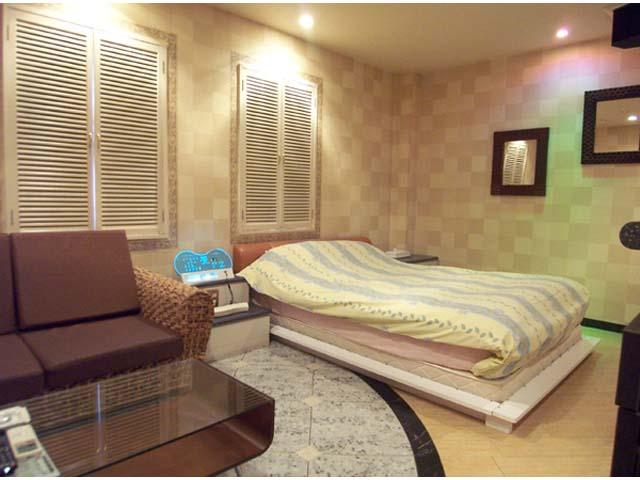 HOTEL AQUA MARINE(ホテル アクアマリン)の画像