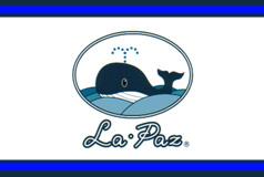 ラ・パスの画像