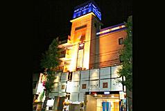 湘南シレ-ヌの画像