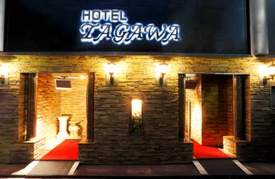 TAGAWAの画像