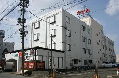 » エリア-都道府県 » 秋田県の画像