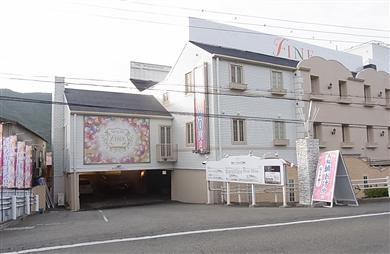 » エリア-都道府県 » 兵庫県の画像