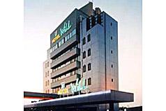 ホテルWILL 一宮店の画像