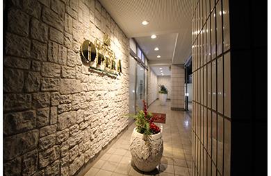 OPERAの画像