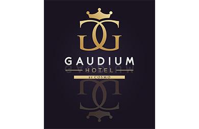 HOTEL GAUDIUMの画像