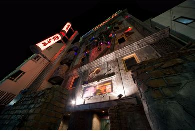 HOTEL MALTAの画像