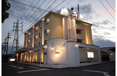 » エリア-都道府県 » 愛知県の画像