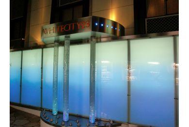 Hotel White City 23の画像