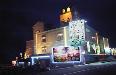 » エリア-都道府県 » 奈良県の画像