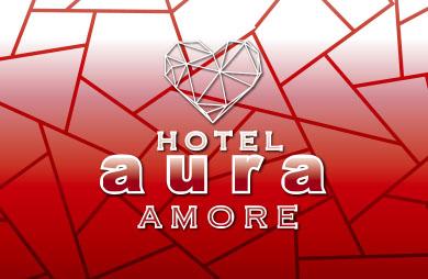 ホテル アウラ アモーレの画像