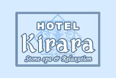 HOTEL Kiraraの画像
