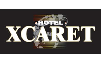 ホテル シカレの画像