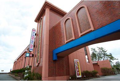 » エリア-都道府県 » 鳥取県の画像
