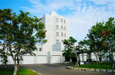 ホテル ミルキ-ウェイの画像