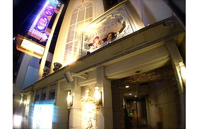 ホテル ラヴィアンソフトの画像