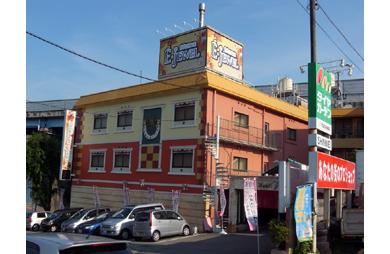 ジュエル・エレガンス神戸の画像