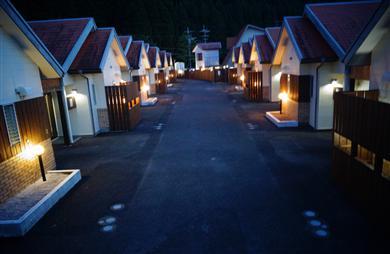 » エリア-市区町村 » 宮崎市の画像