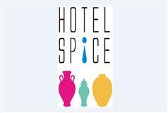 HOTEL SPICEの画像